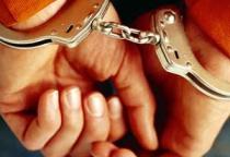 Житель Чудова осужден на 12,5 лет за убийство своей знакомой и угон ее автомобиля