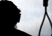 В Солецком районе 20-летний парень повесился в сарае своего дома