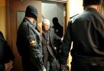 Лишать звания «Почетного гражданина Великого Новгорода» будут автоматически после приговора суда
