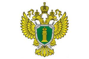 В Великом Новгороде возбуждено уголовное дело в отношении бывшего директора «АИКа» Анатолия Гусева за подкуп свидетеля