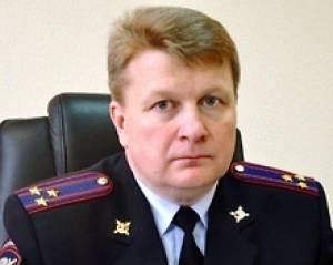 Место рождения кудряшова владимира владимировича из ульяновска