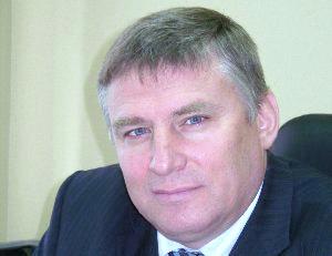 Николай Хатунцев рассказал «53 новостям», что он будет менять в Чудовском районе