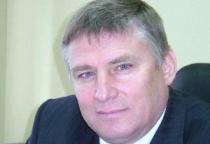 Главе администрации Парфинского района поставили «неудовлетворительно»