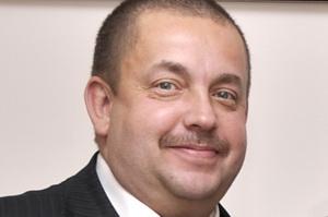 Алексей Афанасьев сложил полномочия и ждет предложений о работе