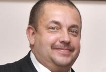 Прокуратура  возбудила административное дело против заместителя главы администрации Великого Новгорода Алексея Афанасьева
