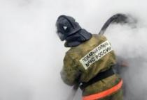 Новгородские медики предупредили об условном «пожаре» в областной больнице