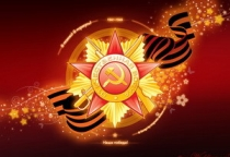 В День Победы новгородские ветераны смогут посетить музей бесплатно