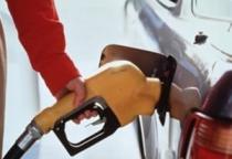 В Новгородской области привлекли к ответственности 27 торговцев бензином и дизтопливом