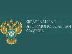 Жалоба подрядчика по капремонту дорог в Новгородской области пролежала в УФАСе лишь неделю