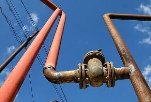 «Газпром» заявил о продолжении развития сети в Новгородской области