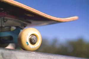 Власти разъяснят жителям Завокзального микрорайона необходимость скейтплощадки