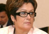 Елена Филинкова: «Проблема с жильем для детей-сирот становится все острее»