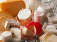 В Чудове закрылся молочный завод, а альтернативы  продуктам местного производства не оказалось