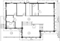 13 квартир и 3 комнаты в доме для военнослужащих переданы в областную собственность