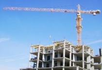 Новгородские специалисты в сфере строительства и рынка жилья обсудят актуальные темы с коллегами со всей России