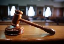 Житель Мошенского района осужден за пьяное вождение