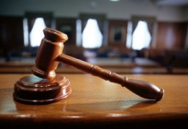Суд арестовал помощницу новгородского вице-губернатора Нечаева