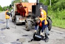 Начальник «Новгороавтодора» прокомментировала ситуацию в коллективе после «дорожного дела»