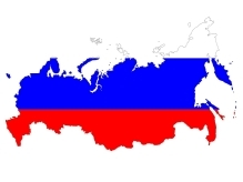 «53 новости». Наша справка: уполномоченные по защите прав предпринимателей в субъектах РФ