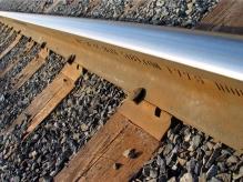 Маловишерцы настаивают на сохранении наземного перехода через железную дорогу