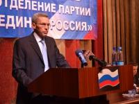«Единая Россия» предлагает сделать участие в предвыборных дебатах обязательным для всех
