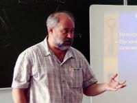 Нодари Хананашвили: «Эксперту не обязательно профильное образование – достаточно иметь внушительный жизненный опыт»