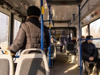 Новгородские депутаты предложили вернуть «Автобусный парк» городу