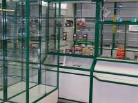 Правда ли, что в Новгородской области может возникнуть дефицит лекарственных препаратов?