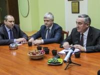 В 2016 году коммунальные тарифы в Великом Новгороде вырастут на 16%