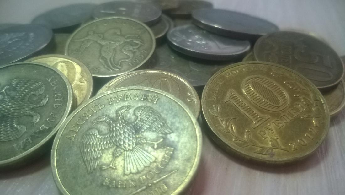 В Новгородской области повысят прожиточный минимум для пенсионеров на 120 рублей