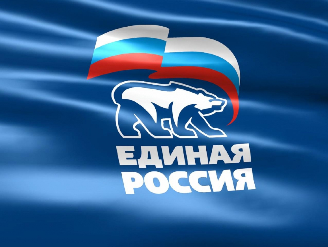 Римма Васильева не планирует претендовать на должность секретаря новгородского отделения ЕР