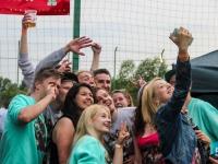 53 события 2015 года: десятка в культуре
