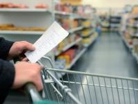 «53 способа сэкономить»: хитрости в продуктовых магазинах
