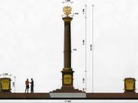 Берег левый – берег правый: где установить стелу в Старой Руссе