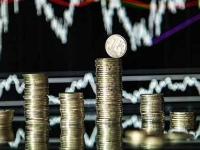 Чем удивит новгородцев наступивший год? Новации 2016 года, о которых необходимо знать
