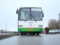 В Великом Новгороде обсуждают возможность вернуть студентам льготные проездные