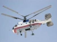 Боровичанку, серьёзно пострадавшую на пожаре, доставят на вертолете в Санкт-Петербург