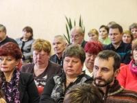 На ремонт всех дорог Новгородской области требуется 18 млрд рублей