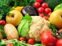 Новгородская область вошла в пятёрку лидеров по росту производства овощей