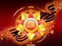 В Демянском районе к Дню Победы установят памятный знак в честь подвига летчика Романенко
