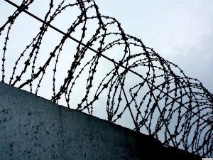 Обвиняемый в убийстве несовершеннолетней новгородки заключен под стражу