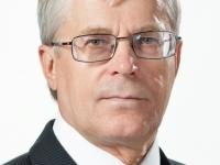 Анатолий Бойцев стал уполномоченным по правам человека в Новгородской области