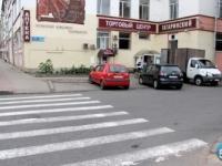 Эхо «Магаззино»: через 10 дней новгородские магазины ждут новые проверки