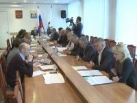 Мэрия Великого Новгорода заключила концессионное соглашение с ООО «Тепловая Компания Новгородская»