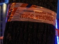 В ФСБ рассказали об антитеррористических учениях в Новгородской области
