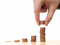 В некоторых компаниях новгородцам платили зарплату ниже прожиточного уровня