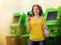 В Новгородской области растет количество пользователей услуги «Автоплатеж ЖКХ» от Сбербанка