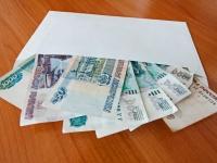 В Новгородской области задолженность по зарплате есть на шести предприятиях