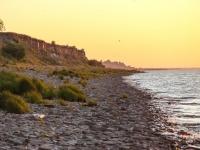 Ильмень оказался в топ-10 самых популярных озёр России у туристов