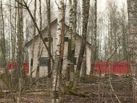 Молодая семья из Новгородского района: «Два года мы боремся, очень хочется своё жилье»